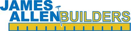 James Allen Builders